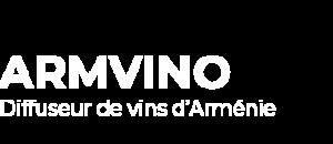 Armvino